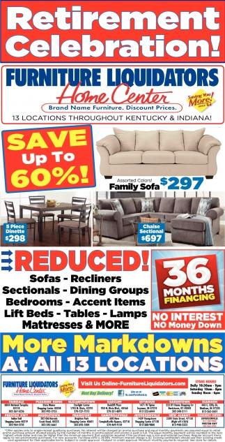 Brand Name Furniture Discount Prices Furniture Liquidators