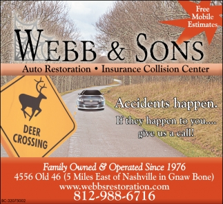 Auto Restoration - Insurance Collision Center