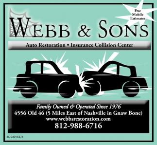 Family Owned & Operated Since 1976