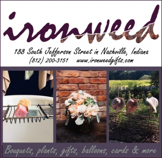 Bouquets, Plants, Gifts, Balloons, Cards & More