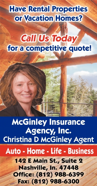 Call Us Today For A Competitive Quote!